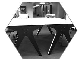 Enterprize Workspace (in progress)