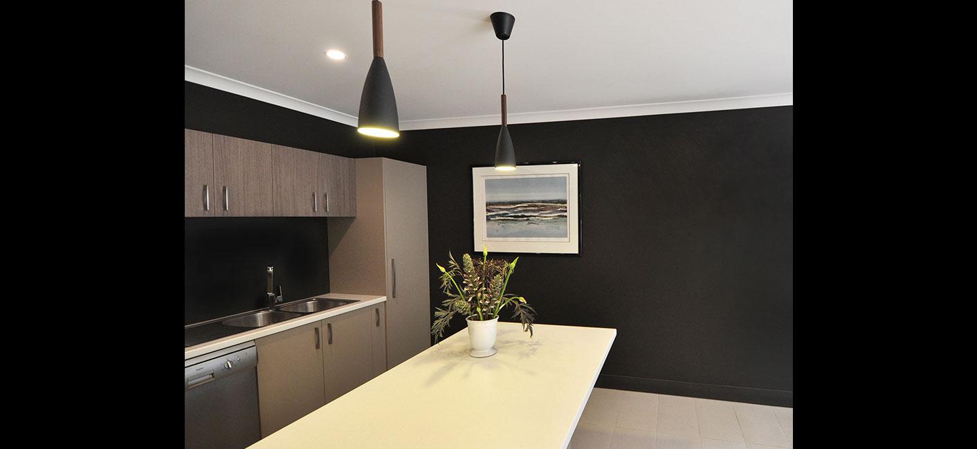 Jans-kitchen1