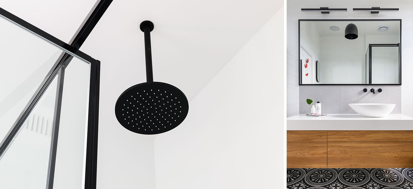 KG-bathroom-1_web
