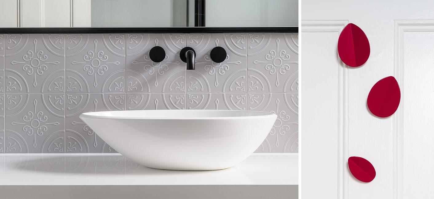 KG-bathroom-2_web