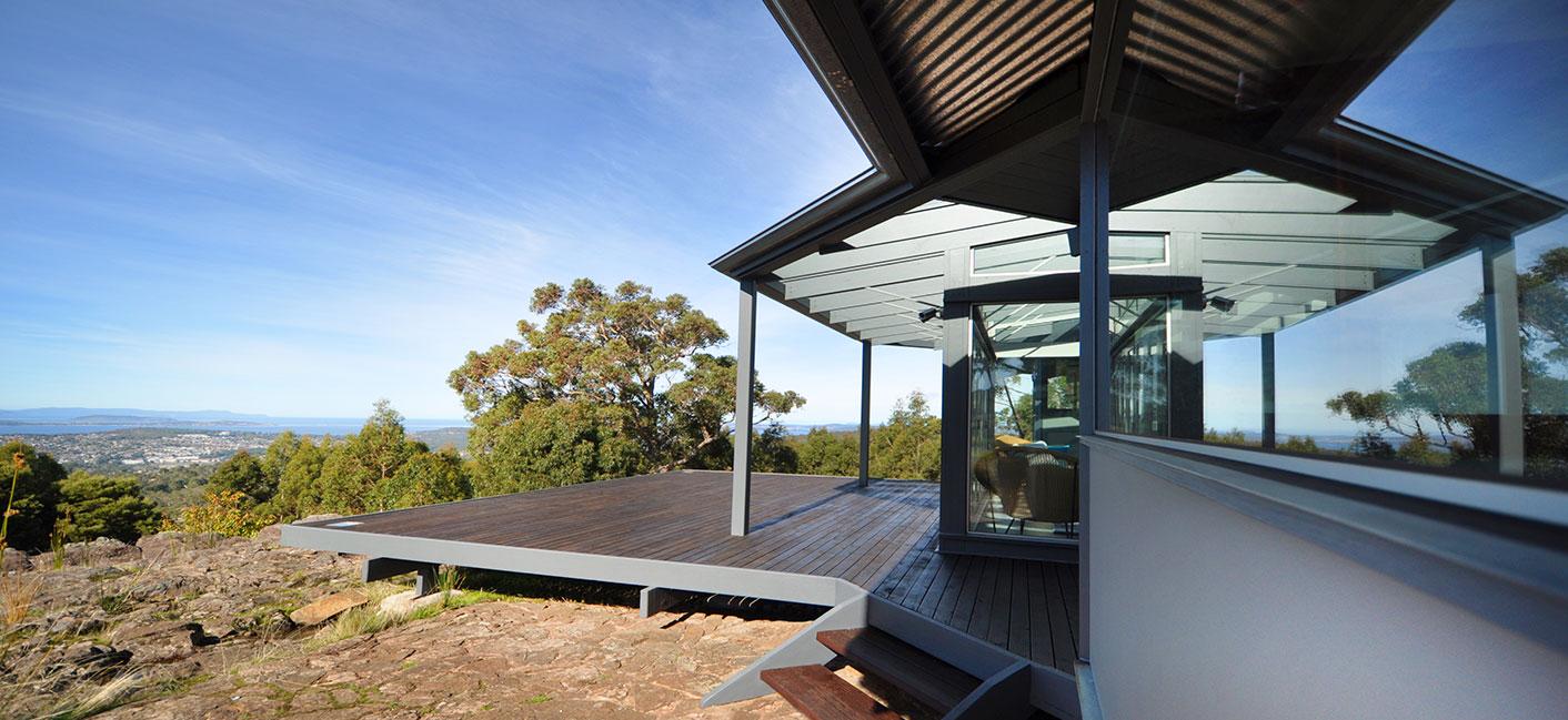 Exterior-design-Tasmania-7