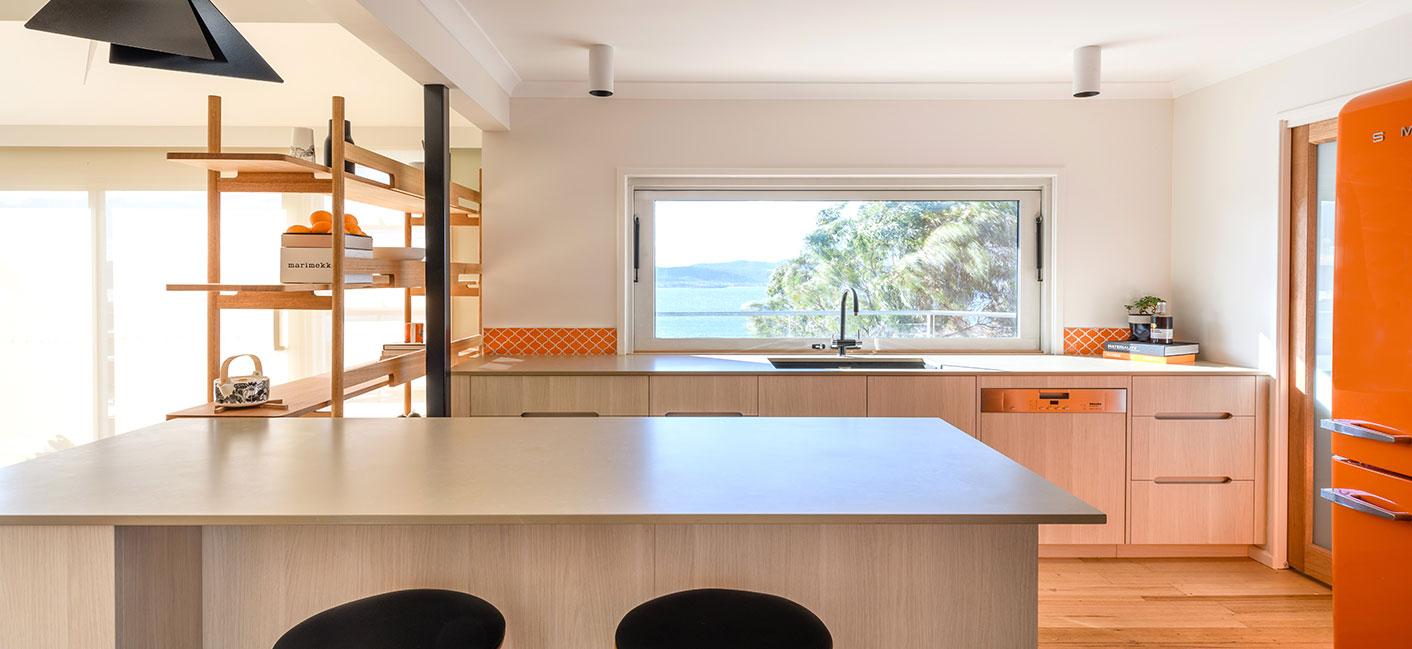 Nelson_kitchen_Valentine-2_Tasmania