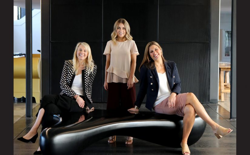 Join our interior design team