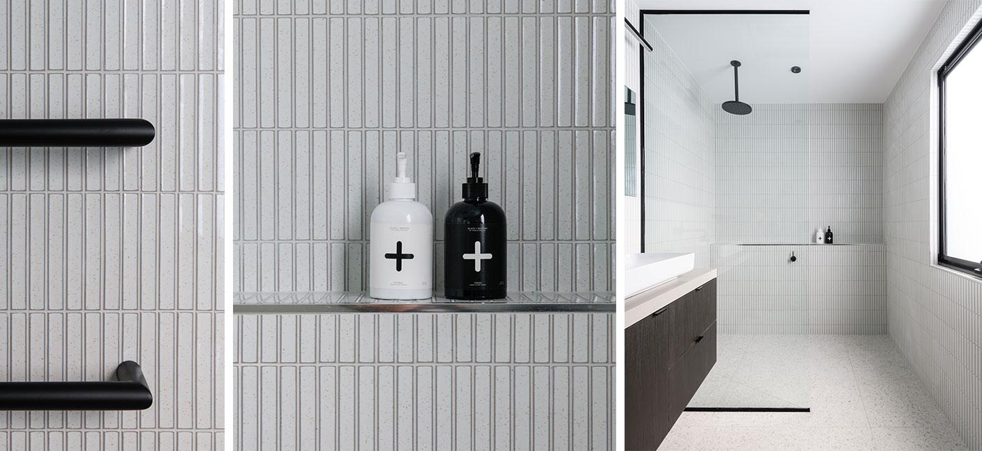 Manresa-Bathroom